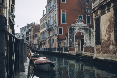 Venezia_26_04