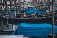 Venezia_26_16