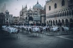 Venezia_26_25