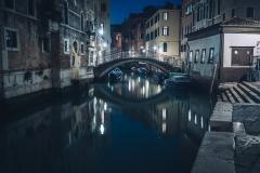 Venezia_26_28