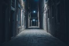 Venezia_26_29