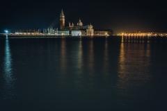 Venezia_26_32