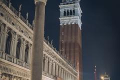 Venezia_26_37