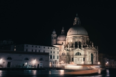 Venezia_26_38