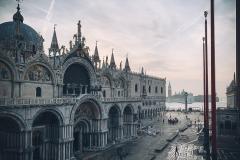 Venezia_27_71