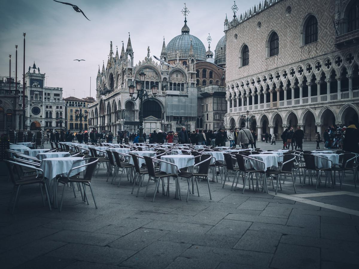 Venezia S.Marco